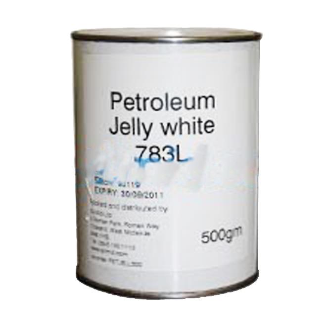 petroleum jelly svenska